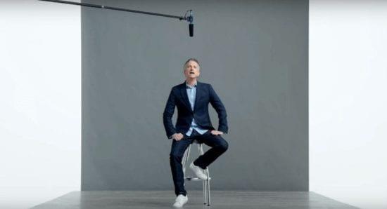 Bill Simmons'un yeni programı bu akşam HBO'da başlıyor!