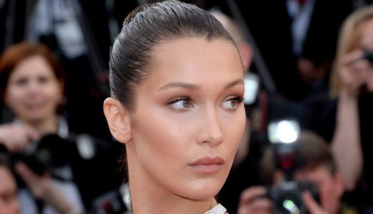 Cannes Film Festivali'nden öğrendiğimiz 10 şey (Part 1)