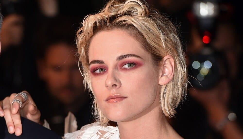 Cannes Film Festivali'nden öğrendiğimiz 10 şey (Part 2)