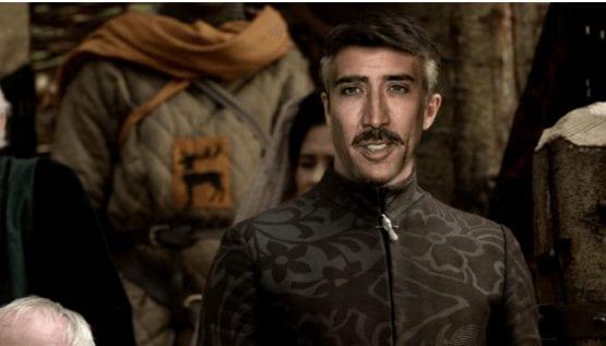 lord littlefinger