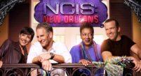 NCIS New Orleans yeni sezonuyla geri dönüyor!