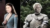 Nicolas Cage Game Of Thrones'da her karakteri oynasa nasıl olurdu?