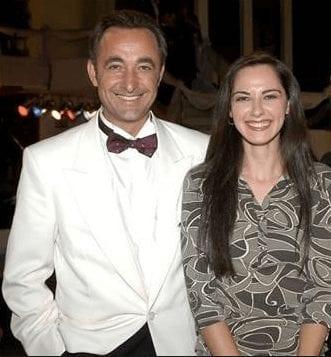 Esma ve Selim