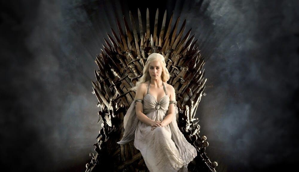 Game Of Thrones'un 7. Sezonuyla İlgili Yönetmeninden Açıklama Geldi!
