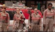 Ghostbusters: Hayalet Avcıları 29 Temmuz'da Sinemalarda!