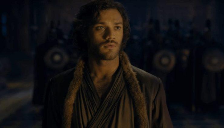 Marco Polo 2. Sezon Fragmanı Yayımlandı!