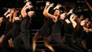"Tony Awards Gecesine ""Hamilton"" Damga Vurdu!"
