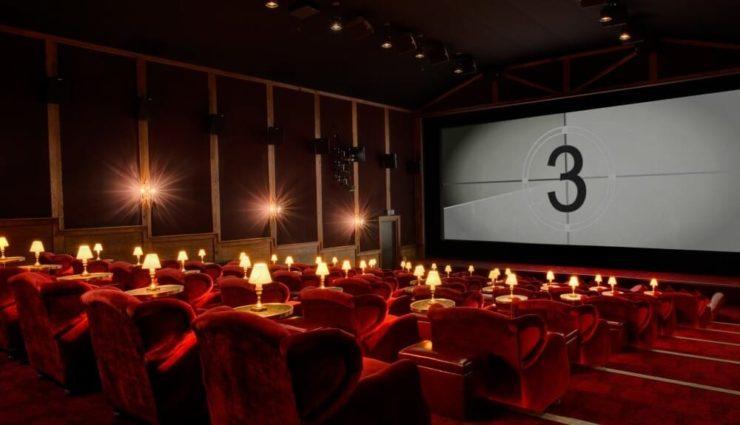 53. Uluslararası Antalya Film Festivali İçin Başvurular Başladı!
