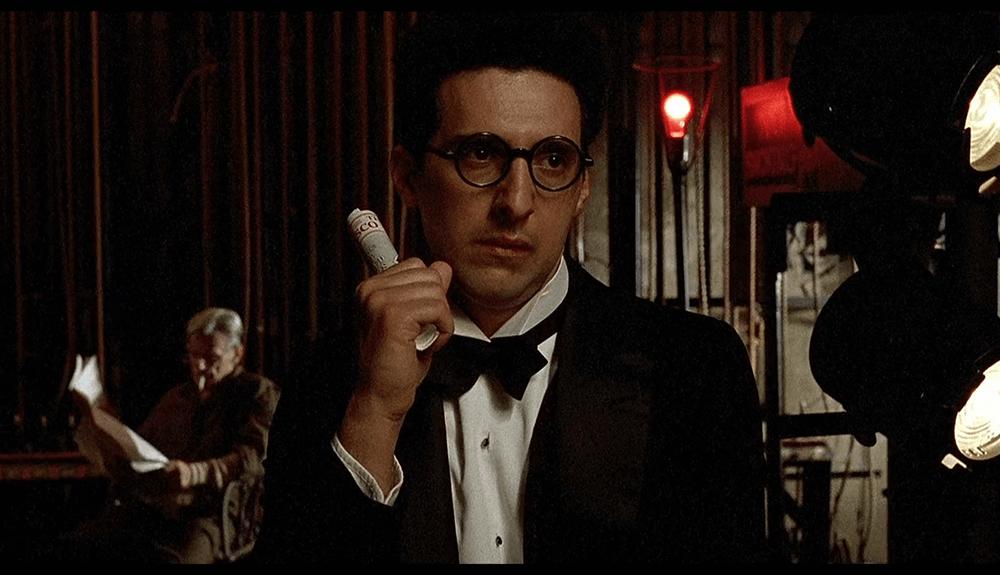 Barton Fink İncelemesi
