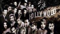 Hollywood'un Küreselleşmesi Hollywood is Everywhere'de İncelendi