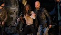 The Walking Dead'in 7. Sezonu İçin Yeni Fragman Yayımlandı!