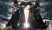 Batman vs Superman: Dawn of Justice İncelemesi