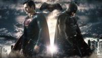 Batman vs Superman: Dawn of Justice İncelemesi
