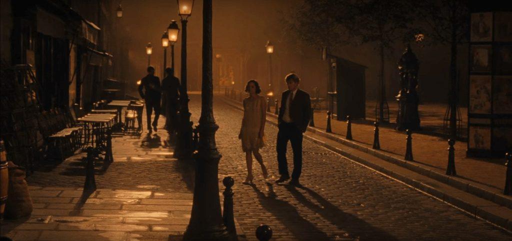 midnight in paris 3