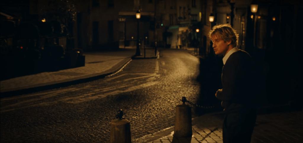 midnight in paris 5