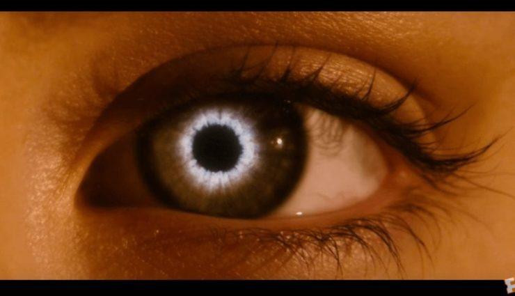 The Host – Göçebe (2013) Film İncelemesi