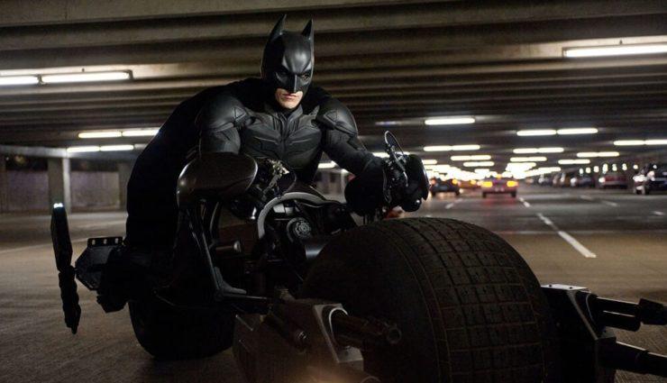 2000'lerin Efsanesi Christopher Nolan'ın Gişe Rekorları Kıran 7 Filmi