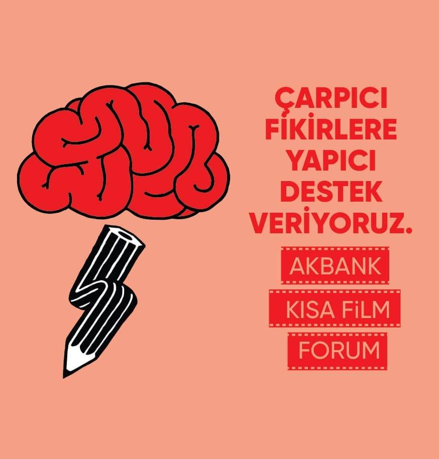 akbank_kisa_film_forum