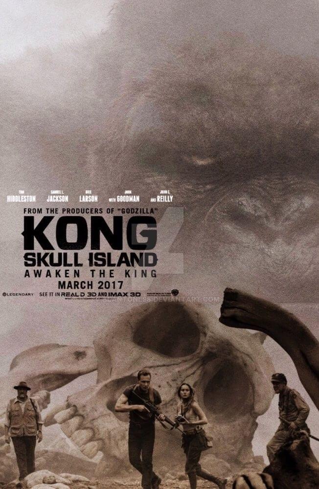 kong-skull-island-2
