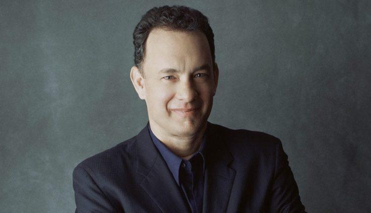 Tom Hanks'in Gişe Rekorları Kıran 10 Filmi