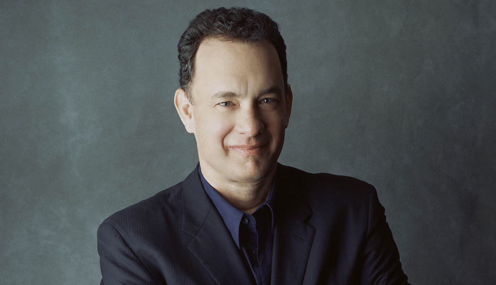 Tom Hanks'in Gişe Rekorları Kıran 10 Filmi