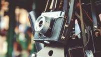 Akbank Kısa Film Festivali Senaryolara Destek Oluyor