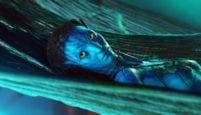 James Cameron'dan Avatar 2 Haberi Geldi