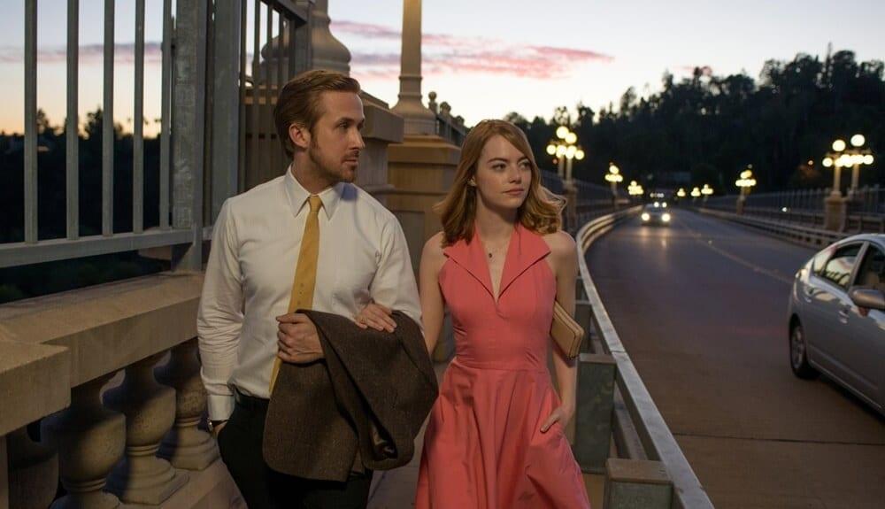 La La Land'den Özel Video Yayımlandı