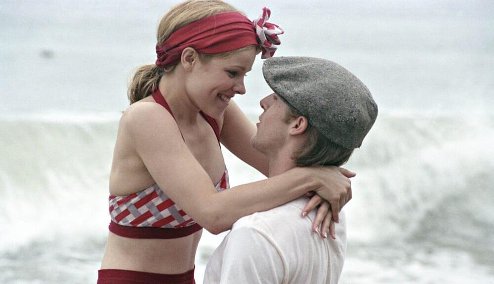 En Romantik 5 Ryan Gosling Filmi