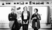 İstanbul Modern Sinema'da Alman Filmleri Zamanı
