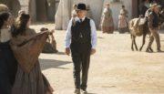 Westworld 1. Sezon 10. Bölüm (Sezon Finali) İncelemesi