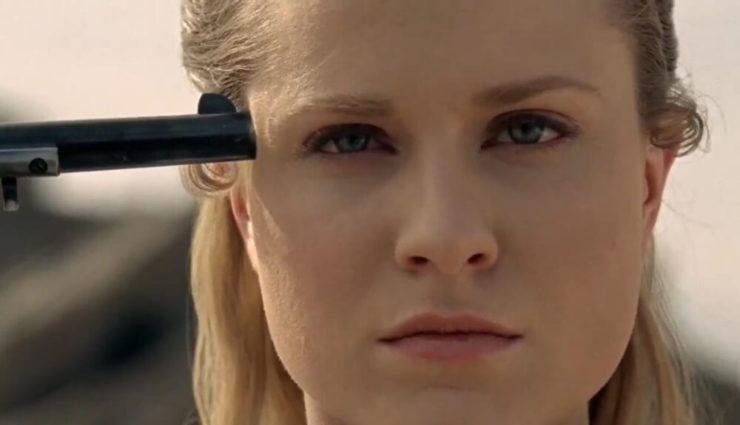 Westworld 1. Sezon 7.Bölüm İncelemesi