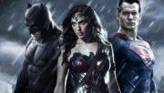 Batman v Superman'den Yılın En Kötüleri'nde 8 Adaylık
