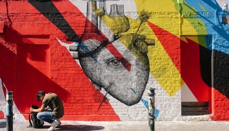 Akbank Günümüz Sanatçıları Ödülü Sergisi Başvuruları Başladı