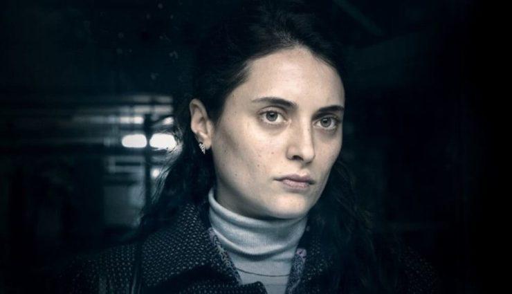 "Rotterdam Film Festivali'nde 2 Türk Filmi "" Koca Dünya"" ve ""Kor"""