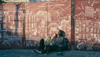 """""""İstikamet: Balkanlar"""" ile Yakın Coğrafyadan Ocak Ayı Sinema Programı"""