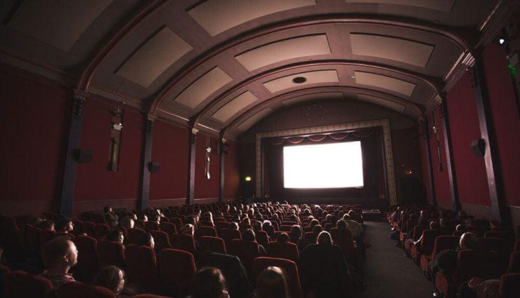 Akbank Kısa Film Festivali Ön Elemeleri Sonuçlandı