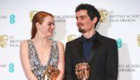 BAFTA 2017'de Tüm Gözler Yine La La Land'in Üzerindeydi