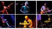 Bağımsız Müziğin Önemli Temsilcileri Babylon'da