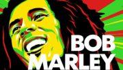Bob Marley Şarkıları Babylon'da