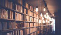 Kadıköy Kış Sanat Festivali'nde Bir Kitap Bir Bilet Yerine Geçiyor