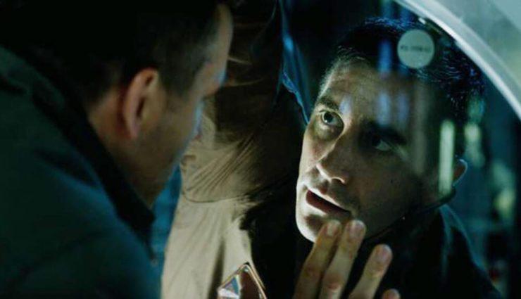 Ryan Reynolds ve Jake Gyllenhaal'ın Yeni Filmi Life 24 Mart'ta Vizyonda
