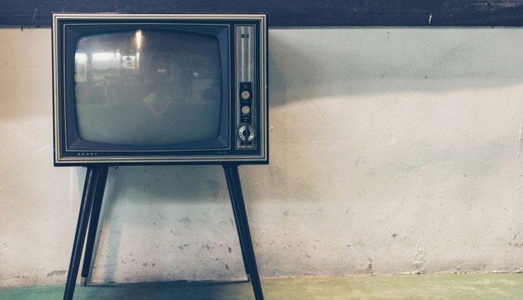 Türkiye Ocak'ta En Çok Hangi Kanalları Konuştu?