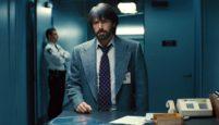 Oscar'a Günler Kala Netflix'te Hazırlık Zamanı