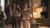 Oscar Töreni 26 Şubat Gecesi BeIN Movies OSCARS'da