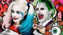 Mel Gibson Suicide Squad 2'nin Yönetmeni Olabilir