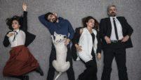 Zorlu PSM Tiyatro Sevgisini 40 Bin Kişiyle Paylaştı