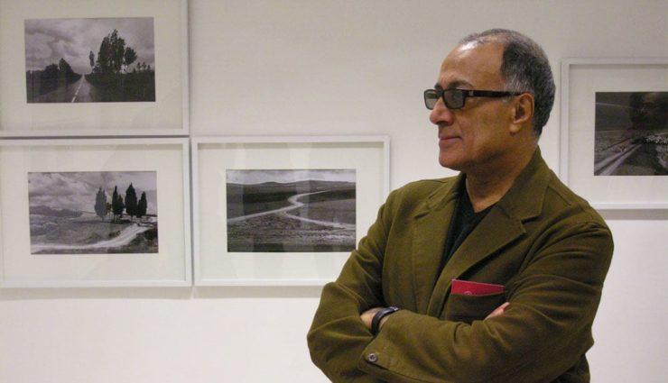 Akbank Kısa Film Festivali'nden Abbas Kiarostami'ye Özel Bölüm