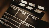 Akbank Kısa Film Festivali Sinema Severler İçin Devam Ediyor
