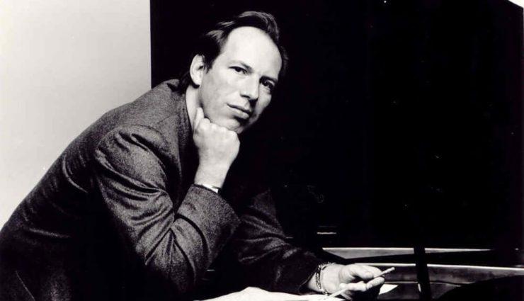 Hans Zimmer'in Müziklerini Yaptığı En Aksiyonlu 5 Film